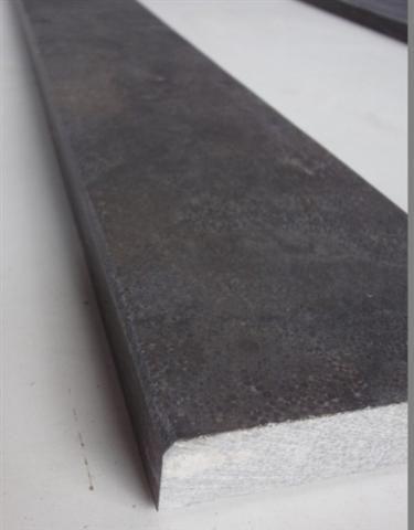 Hardsteen - Keramische tegels, natuursteen & terrastegels te Baarlo - BVA Auctions