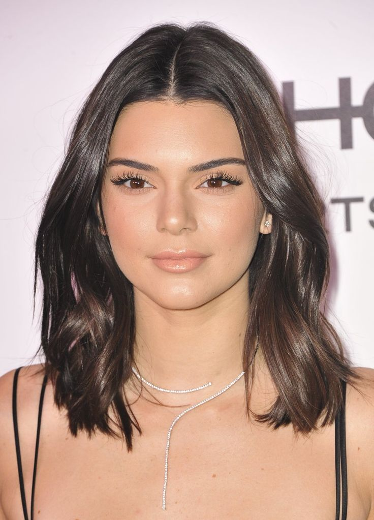 Kendall attends Harper's BAZAAR celebration of the 150 Most Fashionable Women. http://kendallkeek.com