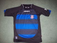 2009 2010 FSV Frankfurt Football Shirt Adults Medium Trikot Germany