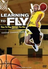 Learn to play basketball with the game's best including Magic Johnson, Kareem Abdul-Jabbar, Carmelo Anthony, Amare Stoudemire, Diana Taurasi, Richard Hamilton, Kenny Smith, Gary McKnight and Sheryl Swoopes. Basketball DVDs and Videos.
