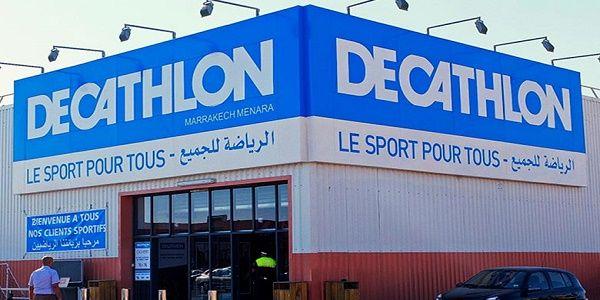 إشتري من ديكاتلون المغرب عبر الأنترنيت الاداء عند الإستيلام العروض والأسعار من هنا Highway Signs Broadway Shows Broadway Show Signs