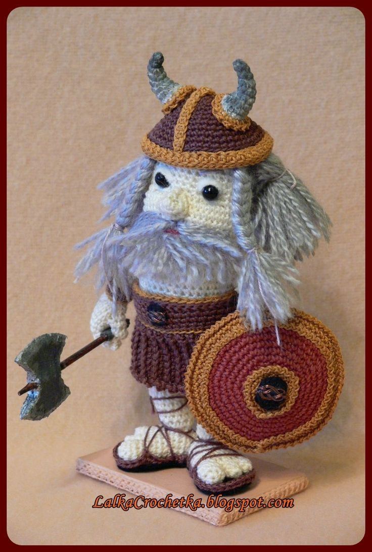 181 best images about knitted