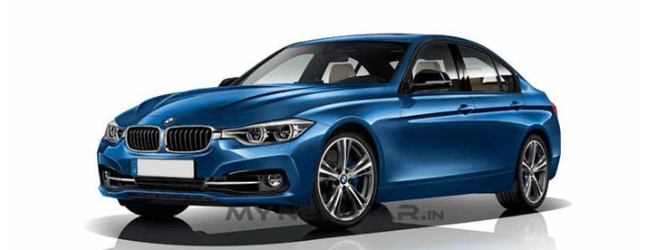BMW 3 Series @ MYNEWCAR.IN #BMW #bmw3series #chic #stylish #bookcarsonline #carsonline #booktestdriveonline #booktestdrive #mumbaiBMW #bangaloreBMW #discounts #cardiscounts #hotdeals #luxury #lifestyle #lifegoals  https://mynewcar.in/india/mumbai/bmw/3-series/320d-luxury-line