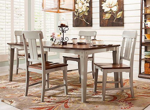 raymour and flanigan dining room sets 318 best raymour flanigan furniture images on pinterest dining room dining rooms and dining 3063