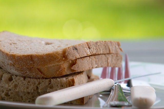 Gli errori più frequenti da evitare con la macchina del #pane. Ecco le soluzioni ai problemi legati alla preparazione del pane in casa.