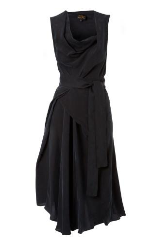 Vivienne Westwood dress  I can dream!
