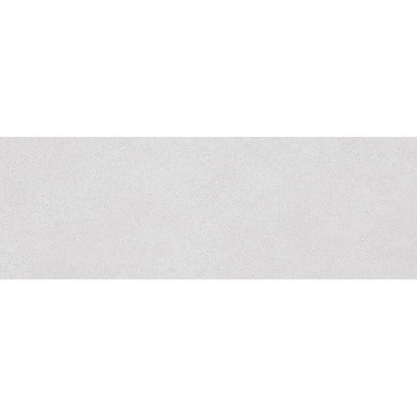 Настенная плитка Suite Blanco 25x75