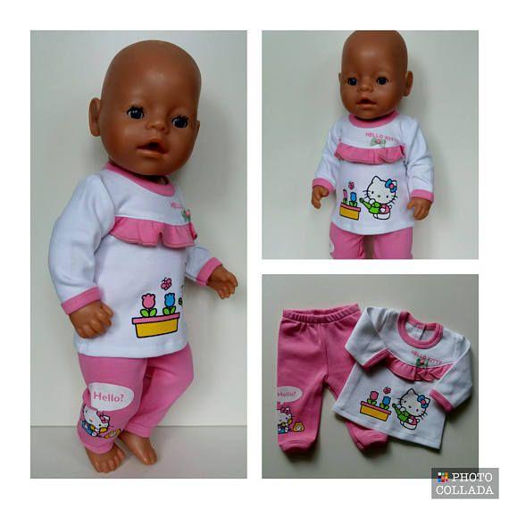 4884 Best Poppenkleertjes Images On Pinterest Babies