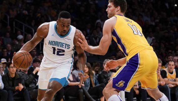 Le public des Lakers en veut toujours à Dwight Howard -  Au Staples Center, Dwight Howard n'a pas reçu le même traitement de faveur que Paul George. Si ce dernier avait été très applaudi et s'était montré très à l'aise à… Lire la suite»  http://www.basketusa.com/wp-content/uploads/2018/01/Brook-Lopez-2-640x401-570x325.jpg - Par http://www.78682homes.com/le-public-des-lake