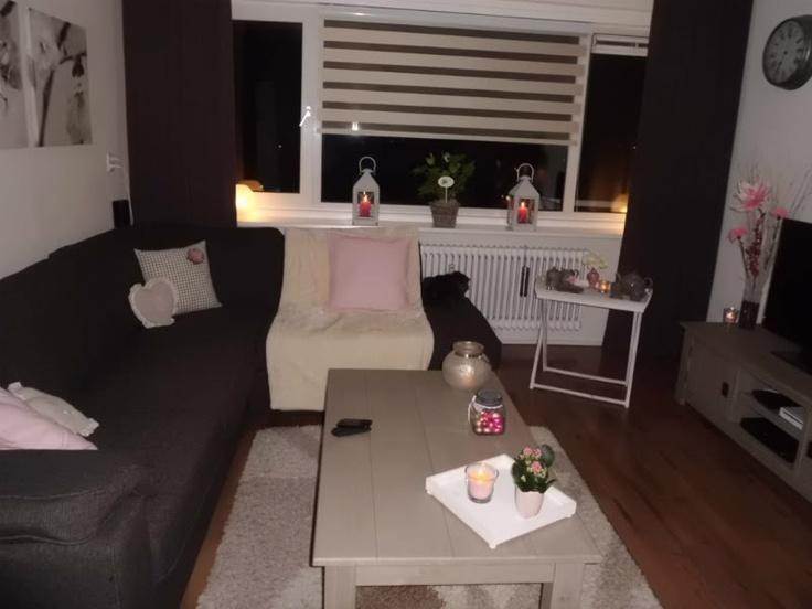 50 best huiskamer images on pinterest live living room ideas
