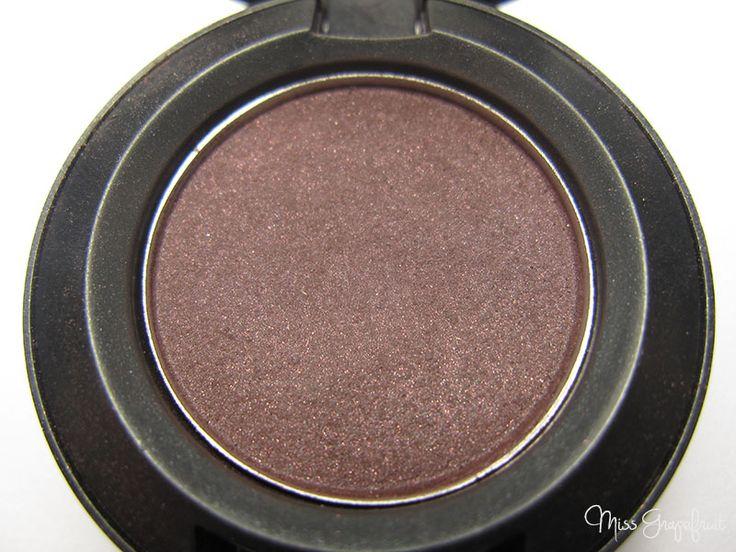 Mac sketch eyeshadow