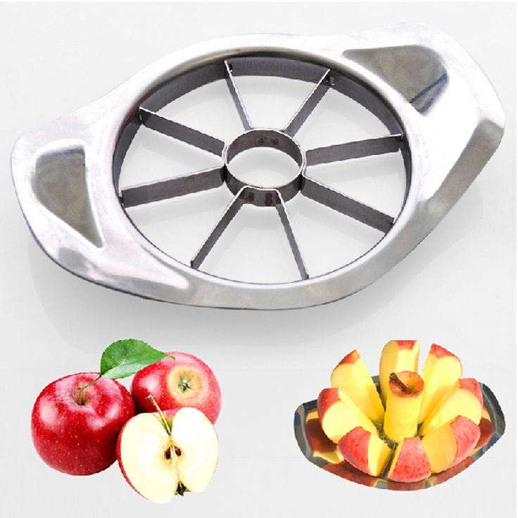 Cheap tools uk, Buy Quality tool sterilizer directly from China tool Suppliers: 	100% Brand New and High Quality of Fruit Slicer.	Material: Stainless Steel	Size: 15*11cm	Package Included: 1PCS of Stai