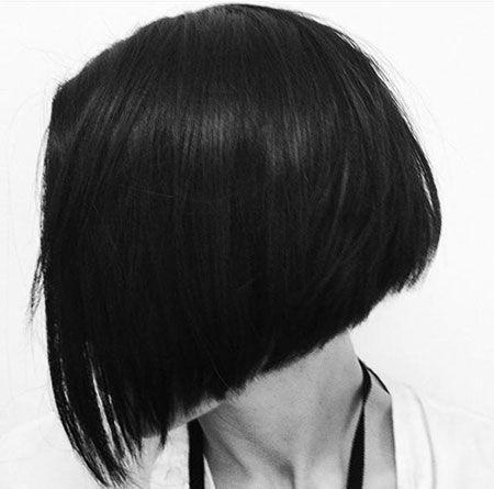 39.Short-Bob-Hair.jpg 450×445 pixels