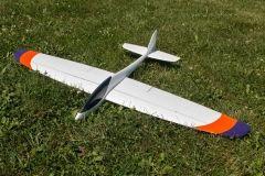 DREAM-FLIGHT AHI FREESTYLE RC SLOPER GLIDER MADE OF EPO FOAM - buy now - at Modellbau Lindinger