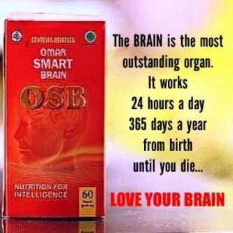 Vitamin Otak OSB, Suplemen Untuk Manula OSB, Meningkatkan Kecerdasan Bayi OSB, Vitamin Paling Bagus OSB, Makanan Anak Cerdas OSB, Makanan Untuk Anak Cerdas OSB, Anak Anak Cerdas OSB, Vitamin Anak Yang Paling Bagus OSB, Vitamin Meningkatkan Daya Ingat OSB, Suplemen Untuk Otak Anak OSB