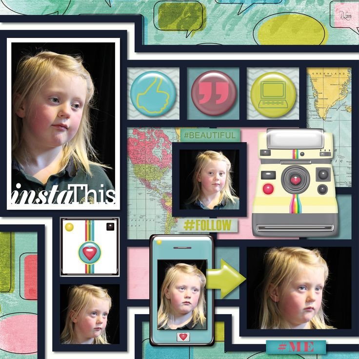 Its all Social by Little Feet Digital Designs facebook fan freebie https://www.facebook.com/LittleFeetDigitalDesigns  Feeling Framed by LissyKay Designs http://www.godigitalscrapbooking.com/shop/index.php?main_page=product_dnld_info&cPath=29_308&products_id=26159