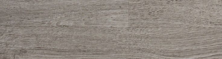 Classic Oak AC3 1 strip, wood grain
