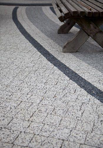 kostka brukowa granit lubuski - Szukaj w Google