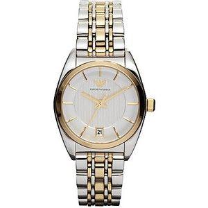 Dámské hodinky Emporio Armani AR0380