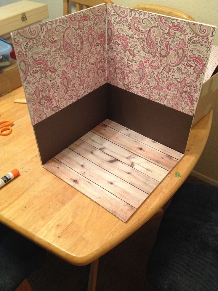 316 best diy barbie size doll furniture and accessories