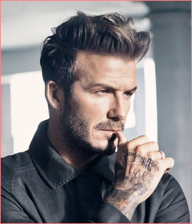 nice 30 Beautiful Taper Fade Haircut Styles For Men - Find Your Lifestyle