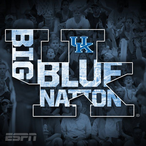 BBN loves their CATS we are crazy!!