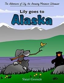 Lily-Goes-to-Alaska-cover-draft2-min