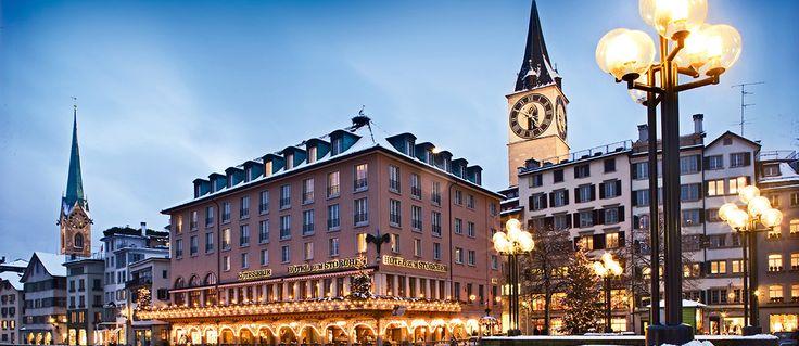 Il Natale in Svizzera si festeggia prima: le promozioni sono già arrivate. Riparte la promozione congiunta di Ferrovie Svizzere e Trenitalia... http://www.inbenessere.it/2014/12/svizzera-promozioni-trenitalia/