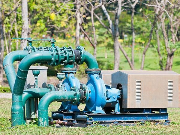 Best Brand Irrigation Pumps Best Brand Pumps