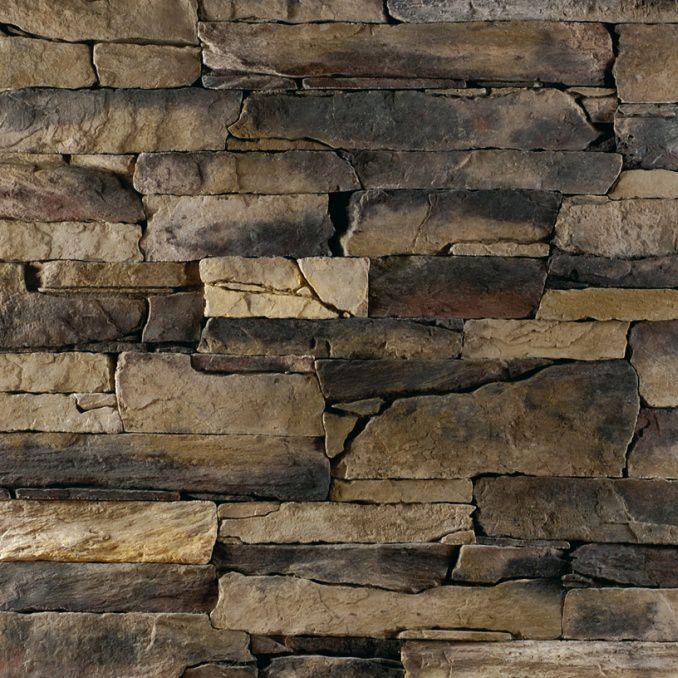 Die besten 25 wandverkleidung steinoptik ideen auf for Verblender kunststoff steinoptik