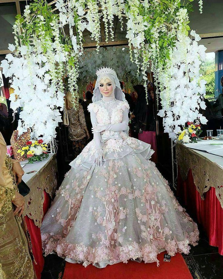 Ide costume mariage costume homme pieces mariage tenue de for Tenue de mariage conservation nyc