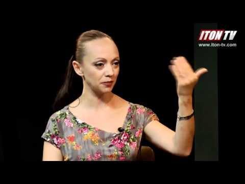 Поделись флюидом, или Секс-магия для обывателя. В сексе, безусловно, есть магия! Некая неощутимая субстанция, витающая в воздухе, собственно из-за которой, и ради которой, люди и сближаются. Почему это так? http://www.iton-tv.com/art/1799/Seks-magija-dlja-obyvatelja-ili-Podelis-fljuidom