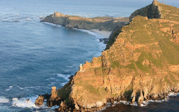 Things not to Miss in South Africa | Photo Gallery | Rough Guides