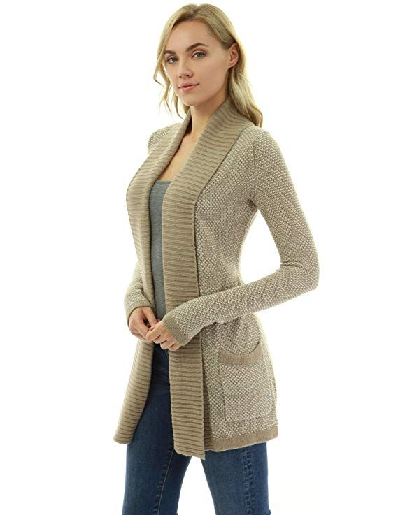 2378ff9dd8 50 Cardigan Sweaters For Women 2019.  cardigan  sweaters  cardiganweater   womenscardigan  longcardigan  Style  Fashion  Outfits  Dresses
