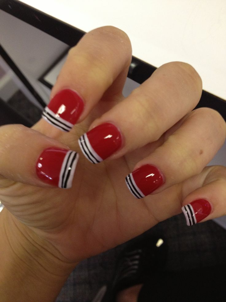 32 best Miami Heat images on Pinterest | Miami heat, Belle nails and ...