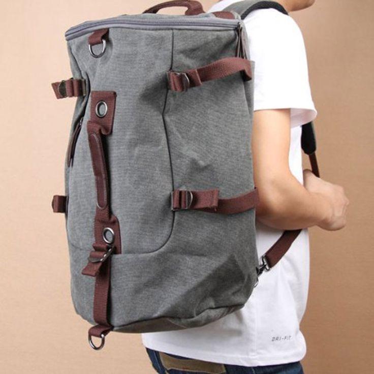 1000+ ideas about Boys Backpacks on Pinterest | Preschool ...
