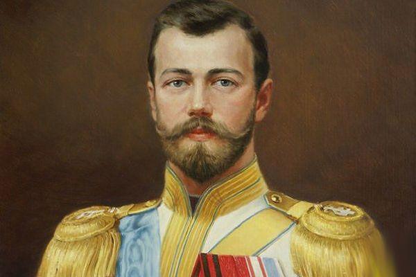 Николай II - интересные факты
