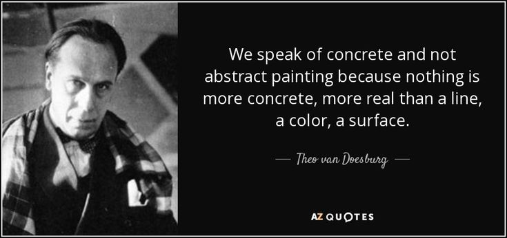 TOP 14 QUOTES BY THEO VAN DOESBURG   A-Z Quotes