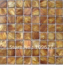 Goedkope Mozaïek, koop rechtstreeks van Chinese leveranciers: We handgemaakte decoratie, heetste punt tegenwoordig speciaal in zowel residentiële en commerciële industrieën. De shell mozaïek tegel is gemaakt van chinees parel shell en kostbare schelpen, opzettel