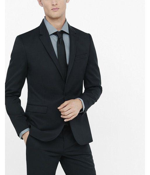 What Hairstyle Suits Me Quiz: Best 25+ Modern Suit Men Ideas On Pinterest
