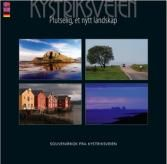 Picture book of Kystriksveien. Buy it on www.kystriksveien.no #kystriksveien #FV17 #Namdalen #Helgeland #Nordland #Northern Norway