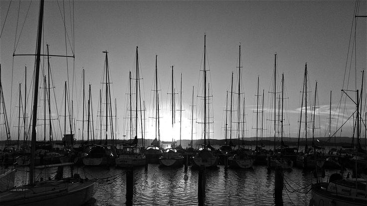 Belmont, NSW, Australia