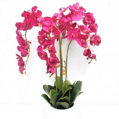 Best 50+ Artificial Plants images on Pinterest | Artificial plants ...