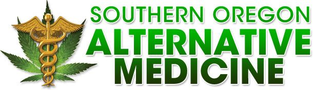 How to Get Oregon #Medical #Marijuana Certification... Contact http://southernoregonalternativemedicine.com/medford-office