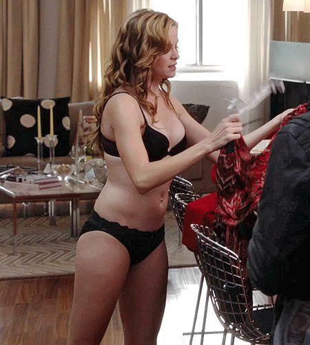 Danielle panabaker in bikini says