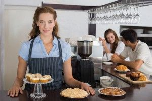 Do you own a restaurant? This could be an important read: Restaurant owners and food-borne illness insurance http://napavalleyregister.com/business/restaurant-owners-and-food-borne-illness-insurance/article_4e06f3dc-e5fb-5362-af1a-4a91deb0095b.html Pathway Insurance offers great restaurant insurance options. Visit www.pathwayinsurance.net for a quote.