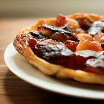 For Chefs at Home, a Pie Above the Rest - NYTimes.com