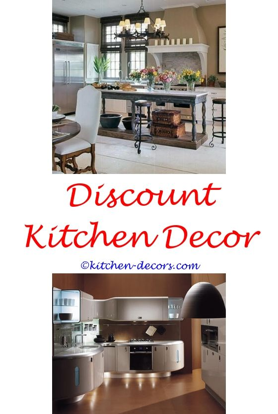 cool kitchen design ideas kitchen decor small living rooms and rh pinterest co uk Open Kitchen Living Room Combo Colors for Living Room Kitchen Combo