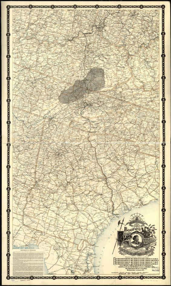 Best Maps Images On Pinterest Geography Teaching Social - Us railroad map 2016 ohio
