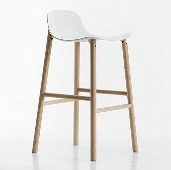 Perfect Kristalia: Modern Design Furniture And Quality Made In Italy